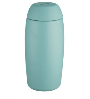 THERMO INSULATED BOTTLE  Food à porter