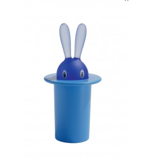 Toothpick holder Magic Bunny